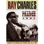 ray charles dvd live in france.jpg