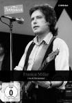 frankie miller live at rockpalast dvd.jpg