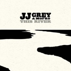 jj grey this river.jpg