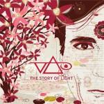 steve vai story of light.jpg