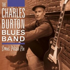 Charles Burton Blues Band.sweet potato.jpg