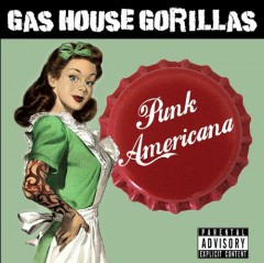 gas house gorillas.jpg