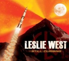 leslie west still climbing.jpg