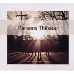 parsons thibaud.jpg