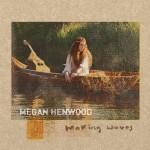 megan henwood making waves.jpg