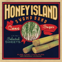 honey island swamp band.jpg