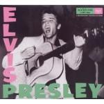 elvis presley legacy edition.jpg