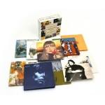 joni mitchell studio albums back.jpg