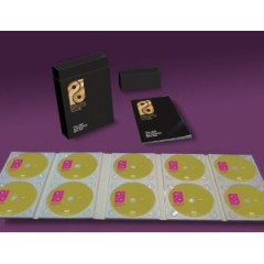 philadelphia international 40th anniversary box set.jpg