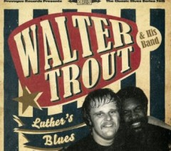 walter trout luther's blues.jpg