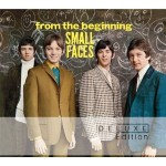 small faces 4.jpg