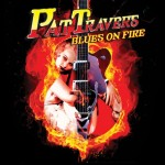 pat travers blues on fire.jpg