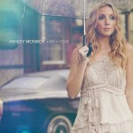 ashley monroe like a rose.jpg