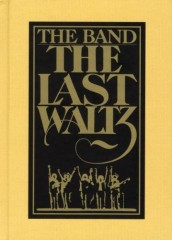 the band last waltz.jpg