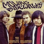 moving sidewalks the complete collection.jpg