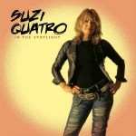 suzi quatro in the spotlight.jpg
