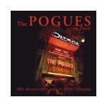 pogues in paris front.jpg