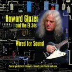 musica. bruno conti. discoclub,howard glazer,johnny winter,mc5,detroit,blues,john sinclair,cream