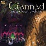 clannad christ church cd.jpg