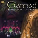 clannad christ church cd.jpg