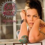 beth hart my california.jpg