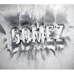 gomez whatever's.jpg