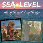 sea level cats on the coast.jpg