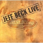 jeff beck live at bb king.jpg