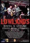 lowlands pavia.jpg
