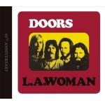 doors l.a. woman 40th.jpg