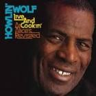 howlin' wolf live and cookin'.jpg