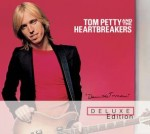 tom petty damn the torpedoes.jpg