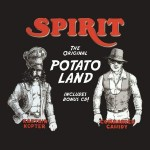 spirit original potato land.jpg
