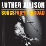 luther-allison_songs-from-the-road.jpg