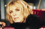 lucinda-williams-02-12-10.jpg