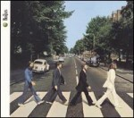 beatles abbey road.jpg