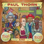 paul thorn cd+dvd.jpg