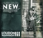 Loudon wainwright III NewDepression-coverRGB.jpg
