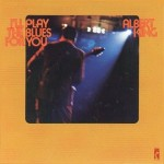 albert king i'll play the blues.jpg