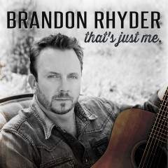 brandon rhyder that's just me.jpg