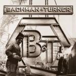 bachman & turner.jpg