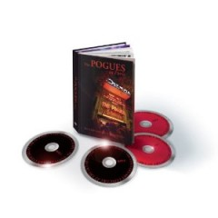 pogues in paris cd+dvd.jpg