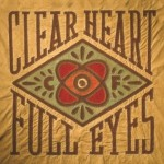 craig finn clear heart full eyes.jpg