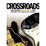 clapton crossroads guitar festival 2010.jpg