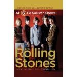 rolling stones dvd ed sullivan shows.jpg