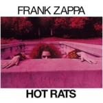 Hot_Rats.jpg