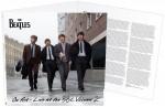 beatles on air 3 LP.jpg