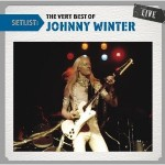 johnny winter setlist.jpg
