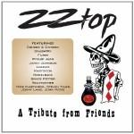 zz top a tribute.jpg