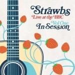 strawbs bbc vol.1.jpg